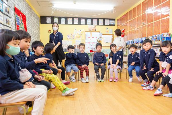 さくら-20111931