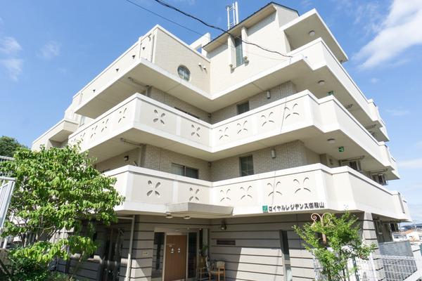 京阪老人ホーム紹介センター-83