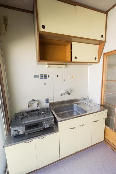 野村工務店-30