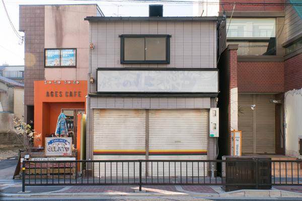 20180124海鮮どんぶり太郎禁野本町店-6