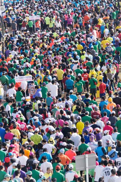 寛平マラソン-18030410