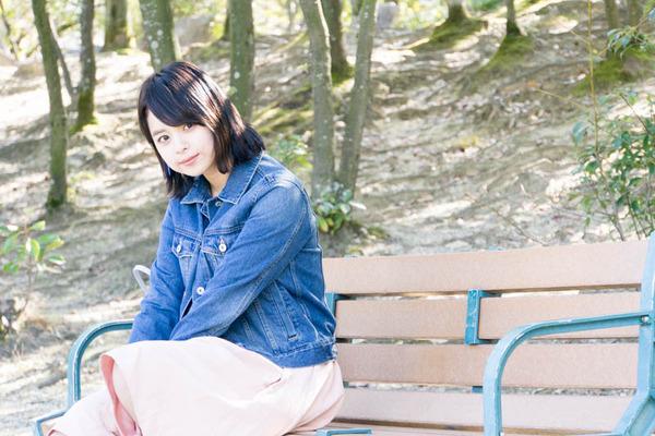 優姫-1702276