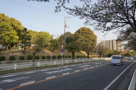 香里ケ丘中央公園-1-3