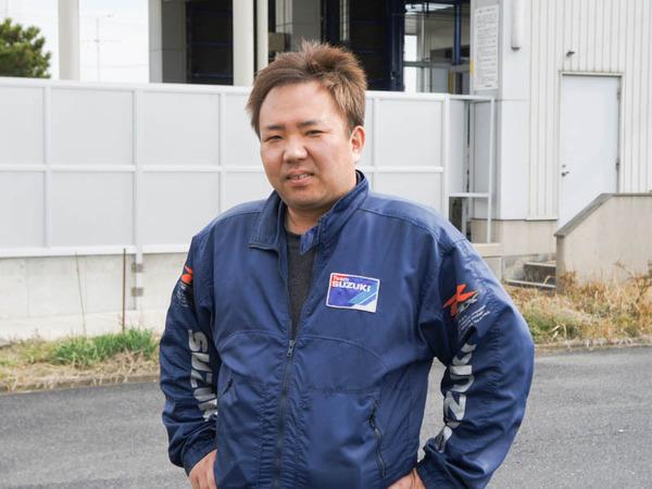 山川さん-2007301