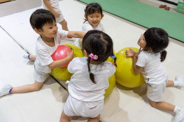 大阪体操クラブ19070592