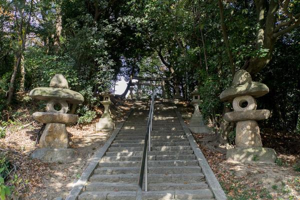 村野神社-15121901