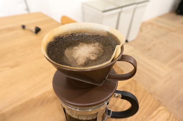 淀川コーヒー-95