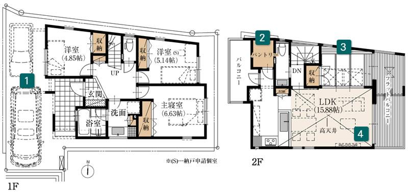 roomplan6