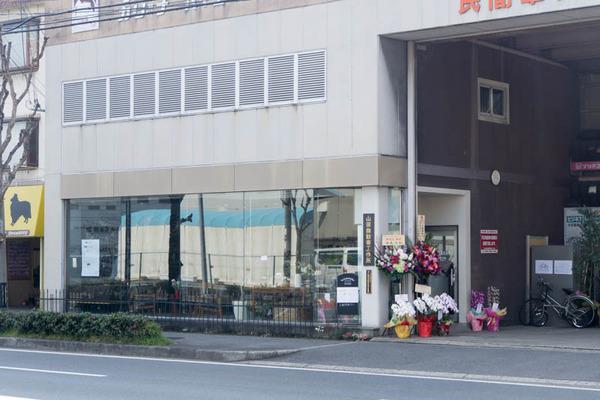 hitotoki-1704017