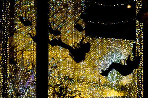 ひらかたパーク光の遊園地-151111147
