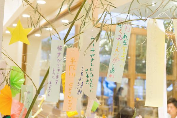 コシニール七夕-36