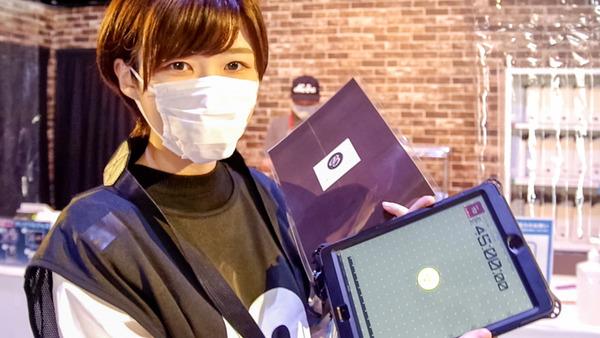 ひらパー-2006193