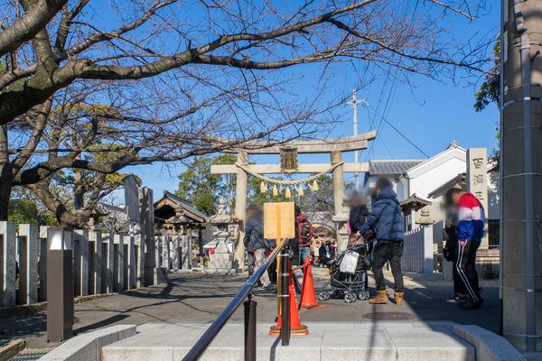神社-20010125