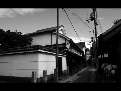 ヒラカタギフトセレクション動画-1
