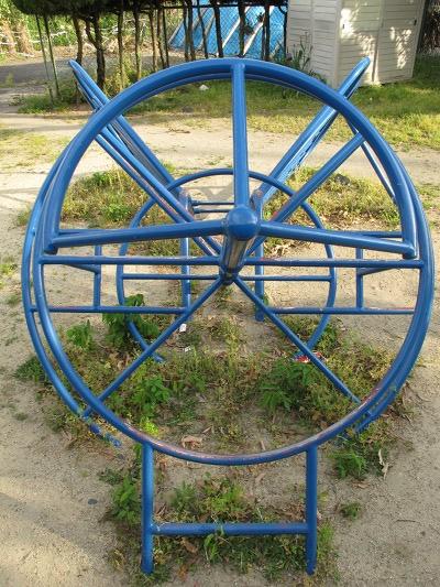 20100520yugu4