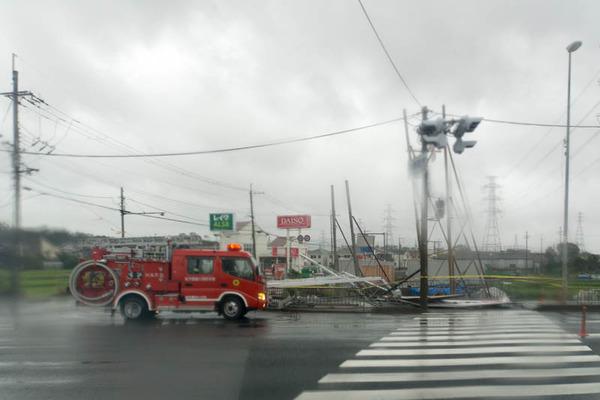 台風21号-18090452