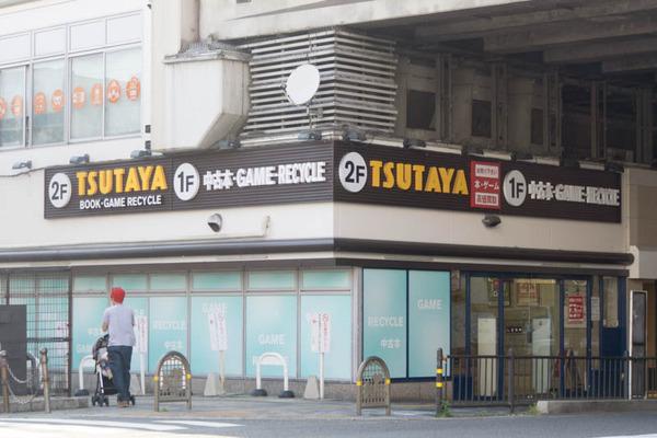 TSUTAYA移転-16042010