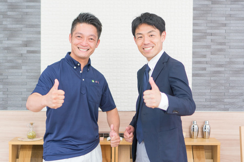 株式会社さくら-13