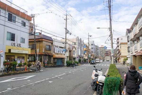 かぷりす-2001092