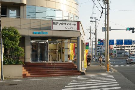 Ginza枚方130813-02