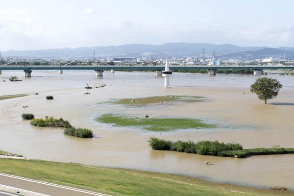台風2-1710232