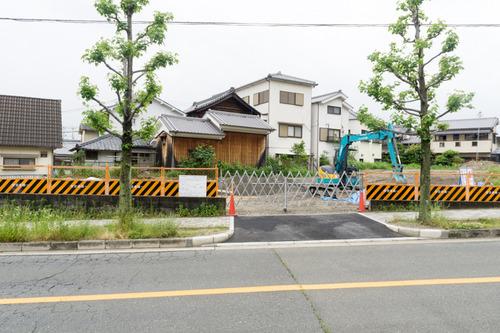 くにみ坂デンタルクリニック-15051903