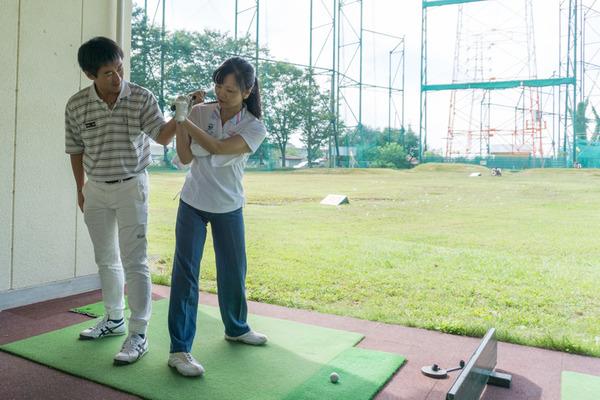 今泉 ゴルフ レッスン 枚方-9