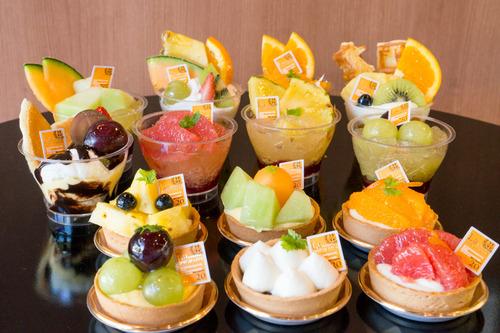 Dessert-PARADISSO-5