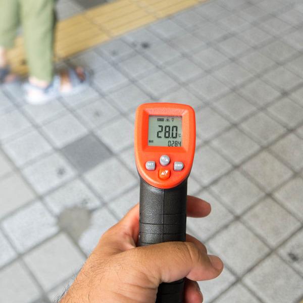 気温3-1807311