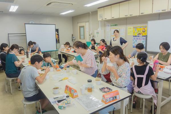 災害食追加分(小)-7
