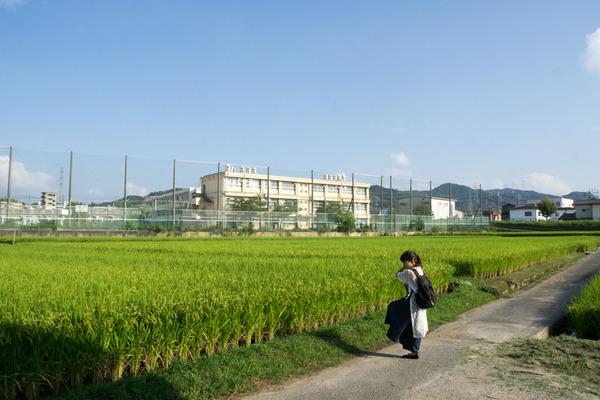 津田北町-16090940