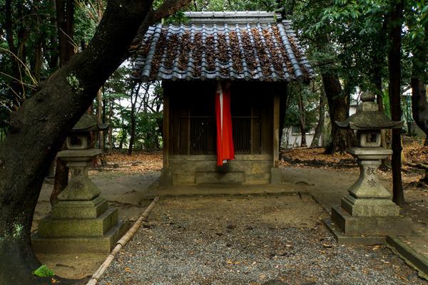 土山神社-15122403