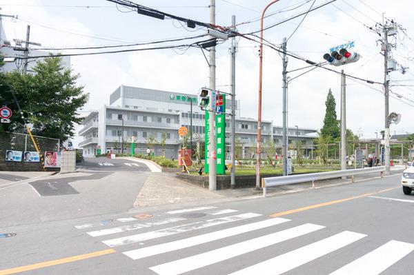 20170731東香里病院
