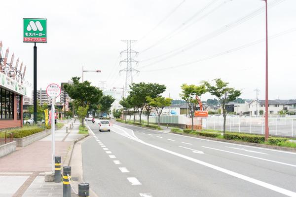 20170725松井山手西-3