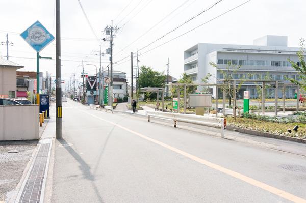 20170731東香里病院追加-1