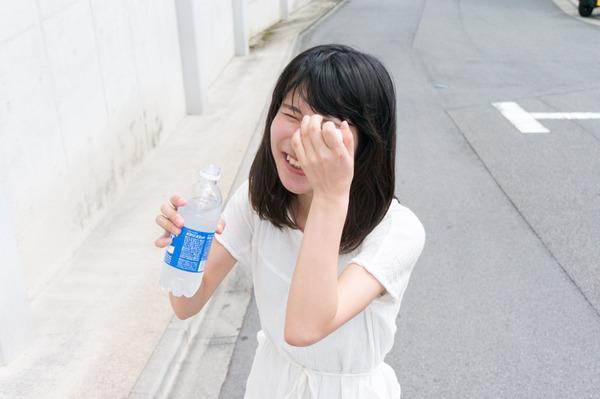 長尾坂道-30