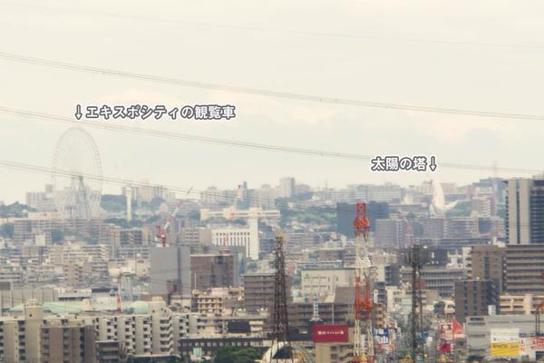 景色-1607155