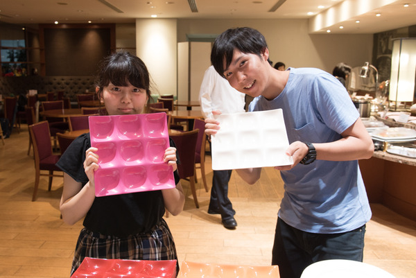ホテル京阪1-176