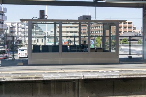 津田駅-15040202
