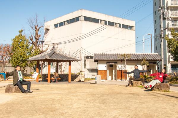 枚方宿-220