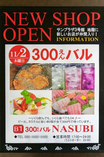 20171102NASUBI-1