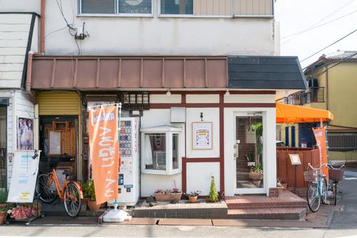 くろねこ-1412194