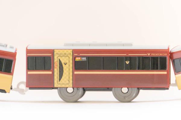 プレミアムカー-1712116