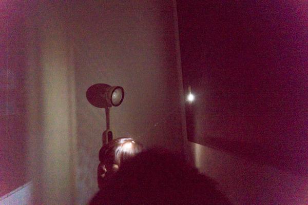 カメラオブスキュラ-1611125