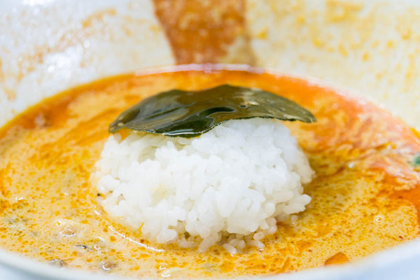さわだの担々麺-1902274