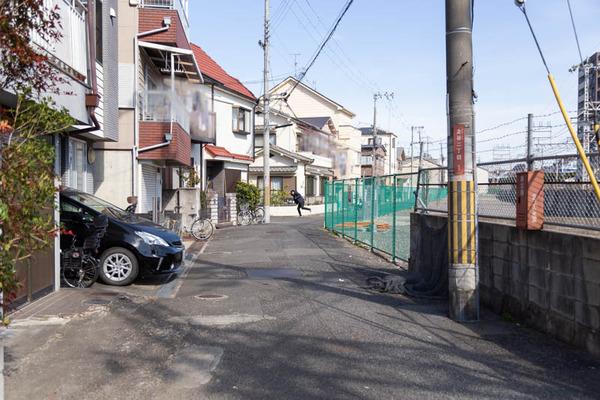 野村工務店-19013024