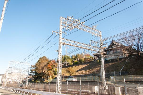 枚方宿-388