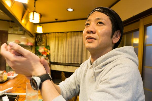 沖縄料理 かりゆし-26