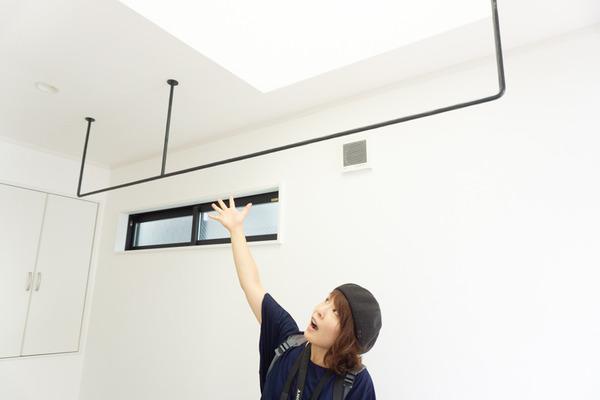 野村工務店-10