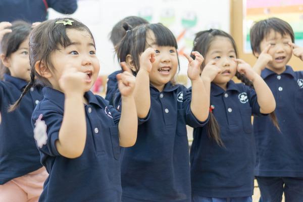 さくらインターナショナルスクール-21